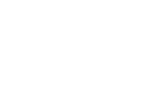 TV Bowling Supply Logo