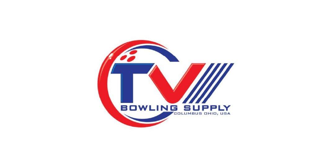 TV Bowling Supply