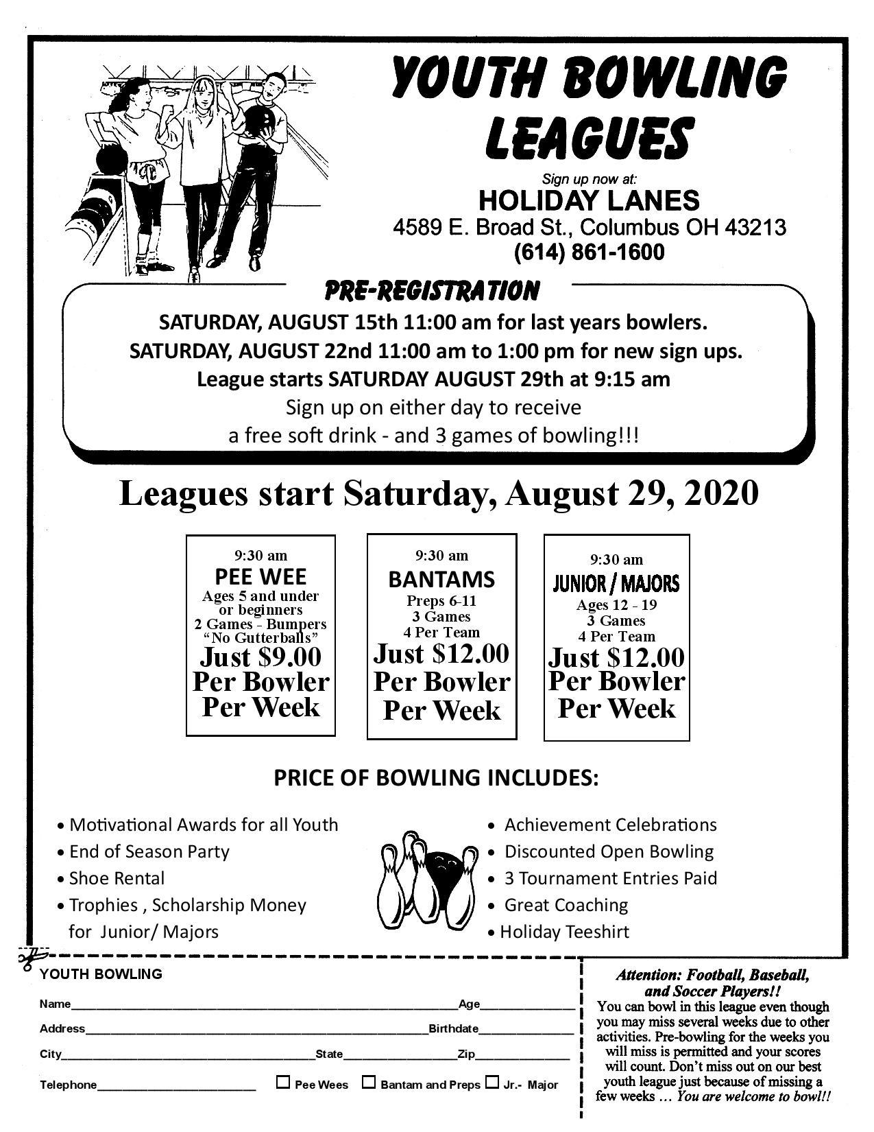 Youth Bowling Leagues 2020 (1)-page-001